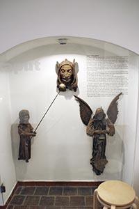 jenaer-schnapphans-im-stadtmuseum