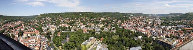 jenaer-tal-panorama-vom-jentower