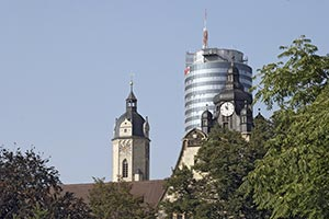 jentower-stadtkirche-und-uni