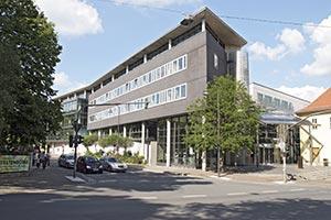 landesbibliothek-an-der-jenaer-universität
