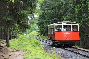 oberweissbacher-bergbahn-thueringen
