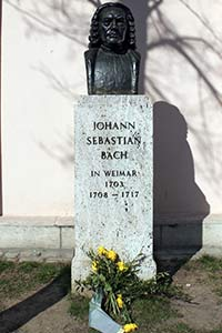 johann-sebastian-bach-in-weimar
