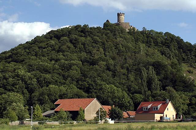 Mühlburg