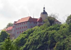 alte-schloss-dornburg