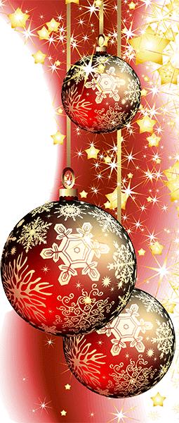 adventszeit und nikolaus