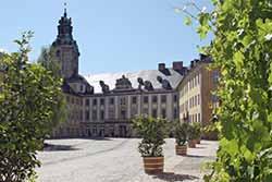 schloss-heidecksburg-thueringen