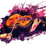 klassiche-musik-thueringen