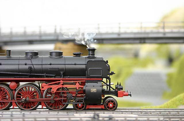 modelleisenbahnausstellung-dampflok-thueringen
