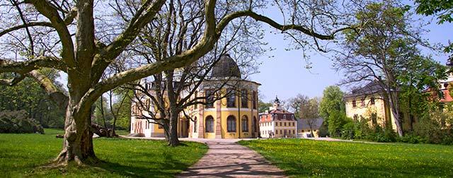 weimar-schloss-belvedere