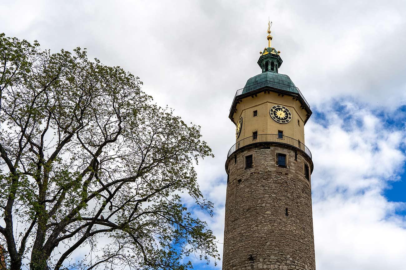 Turm Neideck