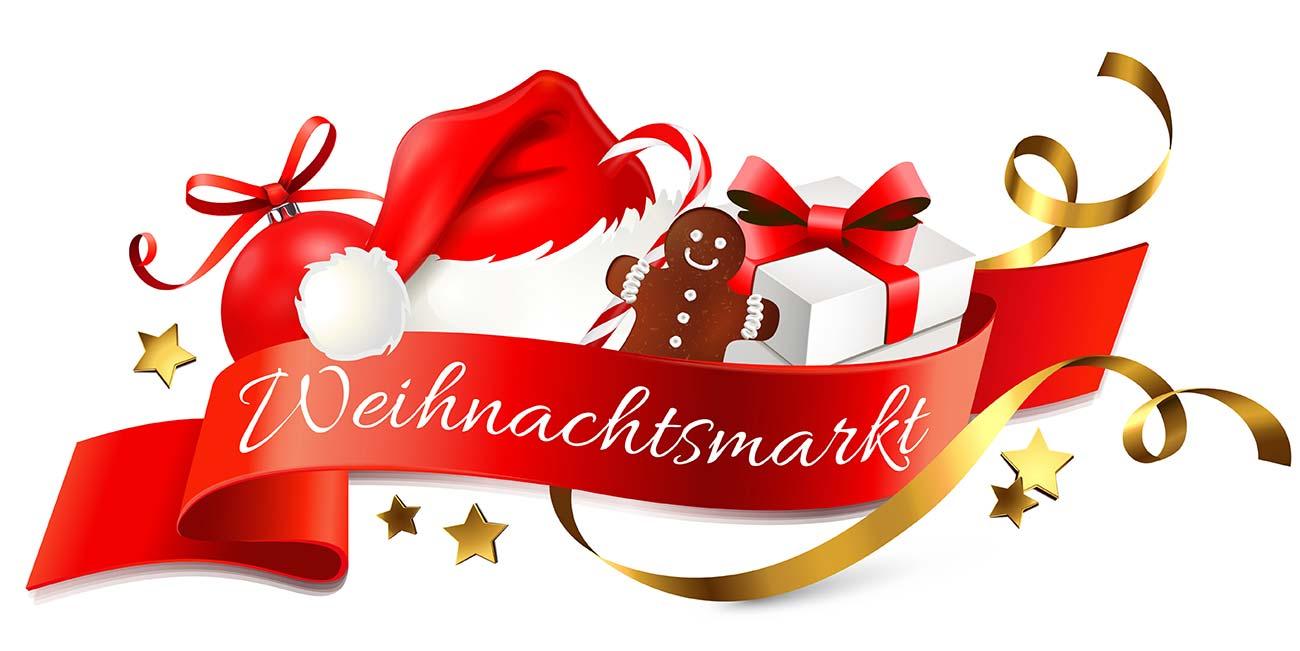 Weihnachtsmärkte in Thüringen