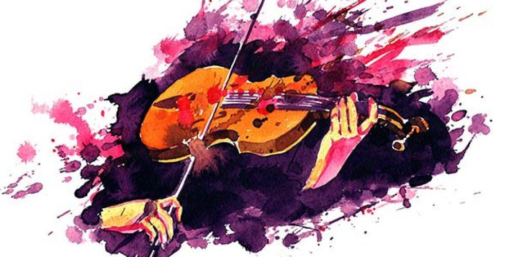 Klassische Musik Konzerte