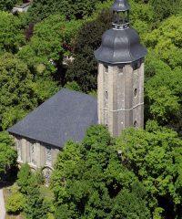 Friedenskirche Jena