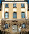 Stadtmuseum Ilmenau