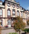 Schloss Molsdorf