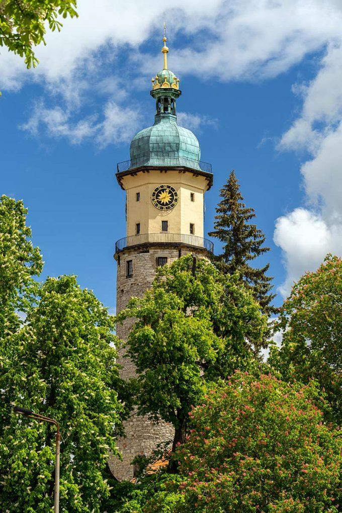 Schloss Neideck